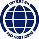 ISO 9001 symbol(1)